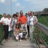 Ausflug ins Burgenland