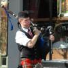 Bericht von unserer Reise nach Schottland – Edinburgh, Highlands & Isle of Sky vom 12. bis 19. Juli 2013