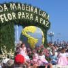 Bericht von Hörerreise zum Blumenfest auf Madeira vom 7. bis 14. Mai 2013