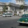 """Bericht von unserer Hörerreise nach Kuba – """"Die Perle der Karibik"""""""