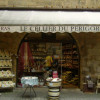 """Rückblick auf unsere """"Feinschmeckerreise"""" nach Frankreich vom 24. bis 29. September 2014"""
