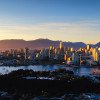 KANADA – von Ost nach West  Mit dem Luxuszug durch Kanada: von 19. Sept. bis 2. Okt. 2017